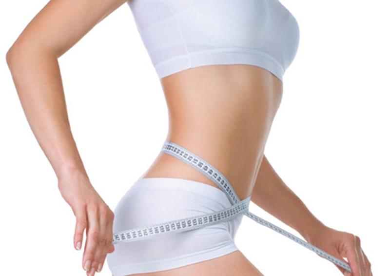 Ưu Điểm của phẫu thuật hút mỡ toàn bụng 2 eo và tạo hình mini