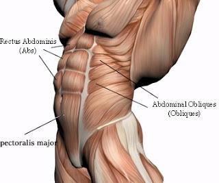 Quy trình tự chăm sóc sau khi hút mỡ toàn bụng kết hợp tạo cơ Gym