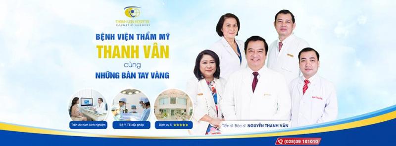 Hút mỡ bụng tphcm - Bệnh viện thẩm mỹ Thanh Vân